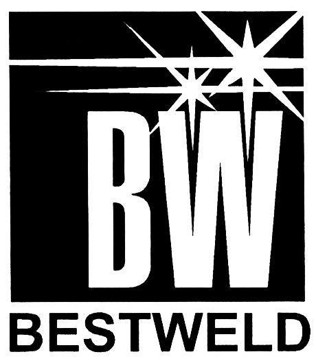 BESTWELD /Бествелд