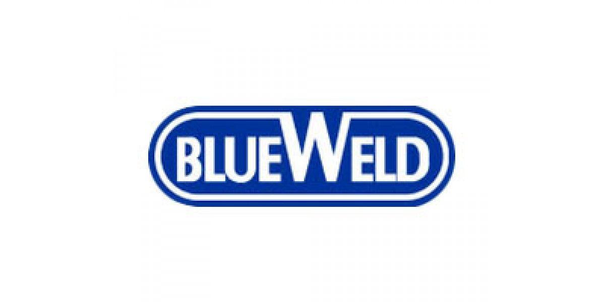 BlueWeld / Блювелд