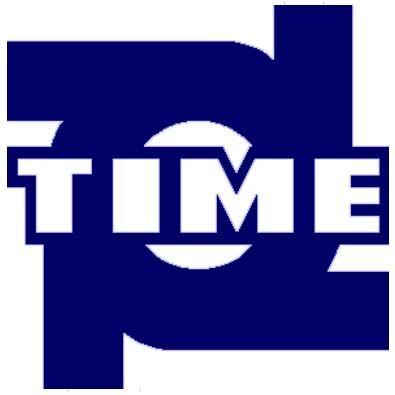Time Group / Тайм Груп