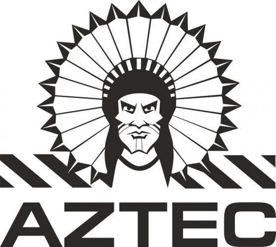 AZTEC / АЦТЕК
