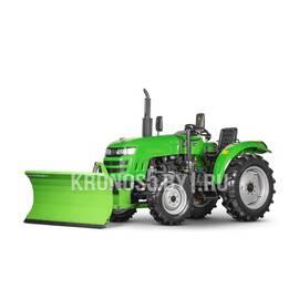 Kerland 3560 SF Отвал к трактору Shifeng 254 (1,8 м)