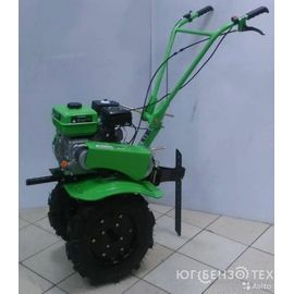 КРОТОВ TLR1150 Мотокультиватор