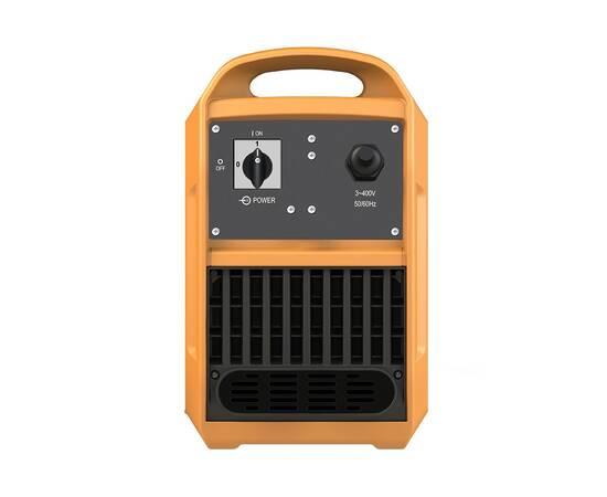 HUGONG INVERDELTA 400 III Сварочный инвертор