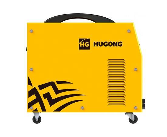 HUGONG INVERDELTA 630WE Сварочный инвертор