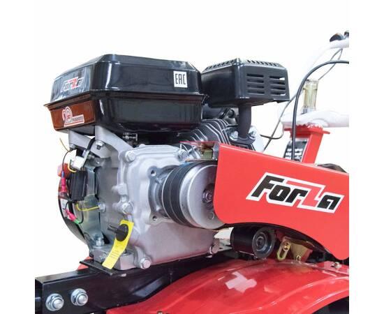 FORZA МБ5-702 Мотоблок бензиновый